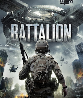 Download Battalion (2018) Subtitle Indonesia