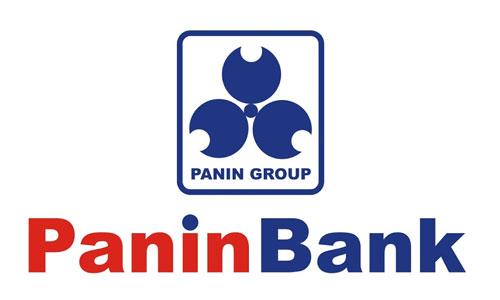Lowongan Kerja Bank Panin Terbaru Januari 2018