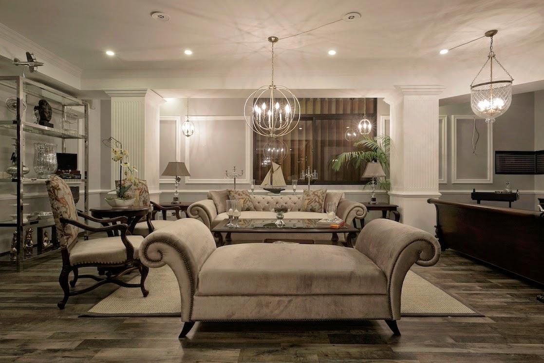 Furniture Design In Karachi living room furniture karachi | custom furniture fort collins co