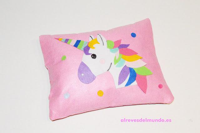 cojin-unicornio