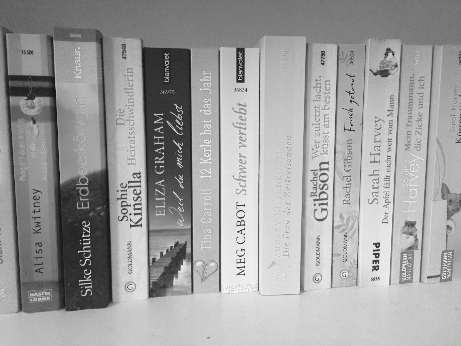 Großartig Buchladen Lebenslauf Vorlage Bilder - Beispiel Business ...