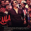 Kaala to release on June 7 | Tamil Movie updates - Tamil Cinema News | Tamil Movie Reviews | Tamil Movie Updates