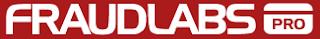 FraudLabs Pro logo