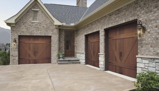 garage door opener repair reno nv