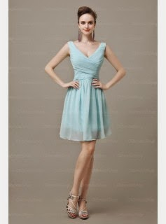 http://www.okbridalshop.com/cheap-tiffany-short-bridesmaid-dress