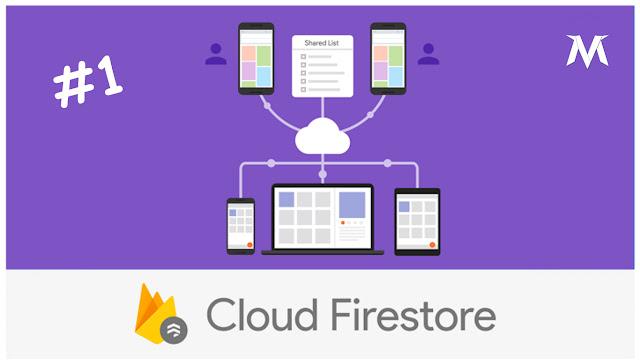 Firebase Firestore A complete tutorial || PART 1 || Login interface using Firebase authentication