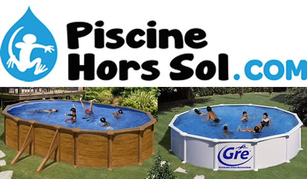 Mars 2016 for Entretien eau piscine hors sol