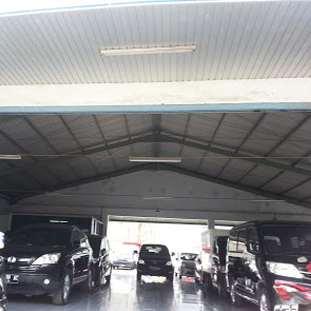 Lowongan Kerja di Budi Guna Motor Makassar