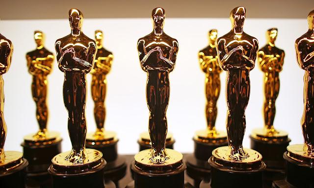 Pemenang Oscars 2018: Senarai Penuh Pemenang Academy Award