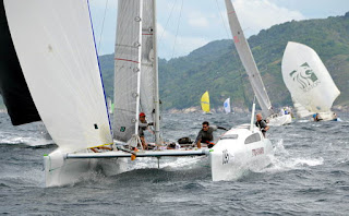 http://asianyachting.com/news/AYGPnews/Dec2_2017_AsianYachting_Grand_Prix_News.htm