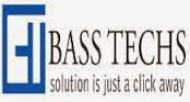 Bass Techs-logo