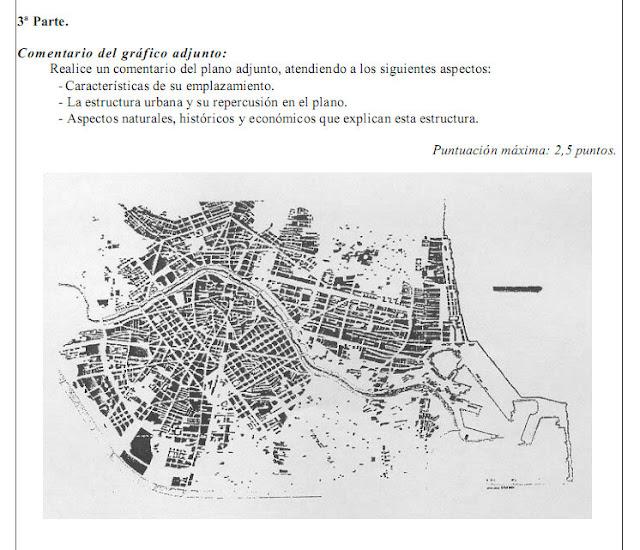 ALGARGOS, GEOGRAFÍA DE ESPAÑA