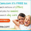 Care Website: A Different Avenue of Care