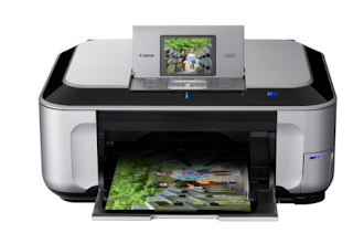 Canon PIXMA MP990 Driver Download For Home Windows 10 And Mac OS X