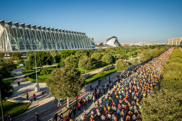 mejores-maratones