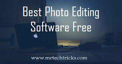 Best Photo Editing Software Online Review