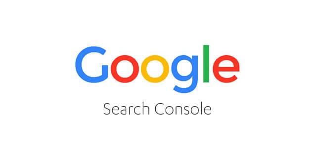 Cara Submit URL pada Tampilan Google Search Console Terbaru