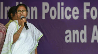supreme-court-order-is-victory-of-democracy-mamata