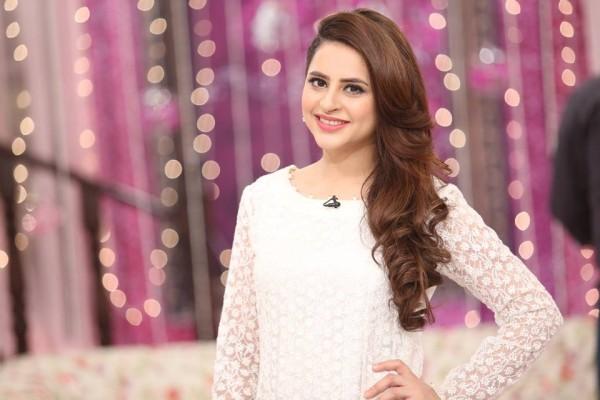 Celebrities > Actresses (TV) > Fatima Effendi > Photos