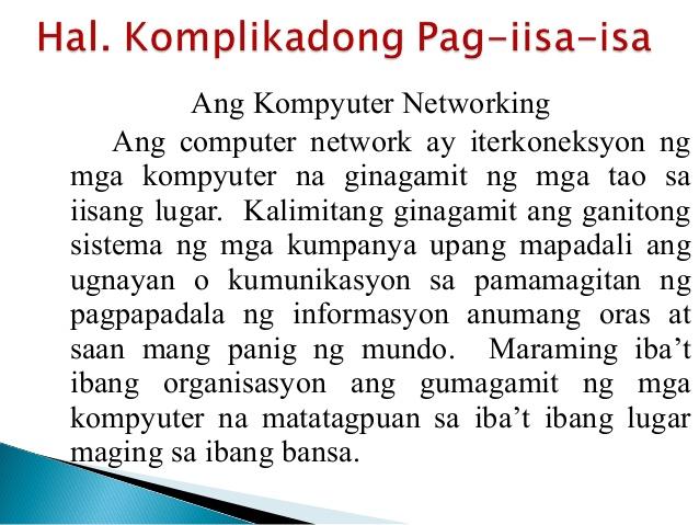 mga halimbawa ng abstrak Halimbawa, siya ng takot ng isang kampanilya kapag ang mga aso ay fed kung  ang mga kampanilya ay sounded sa malapit na kasama.