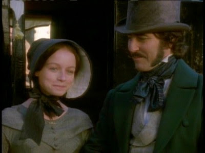 jane and rochester relationship What are jane eyre differing relationships with edward rochester and st john rivers  i am writing an essay for english and it will really help me please give me some inspiration.