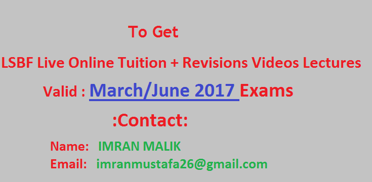 acca exam p7 june 2013 Acca p7, kuala lumpur, malaysia 233 likes education jump to sections of this page have you signed up for june 2018 exams acca p7 february 1 acca exam fees: professional exams in march 2018 acca p7.