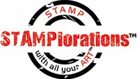 http://www.stamplorations.com/