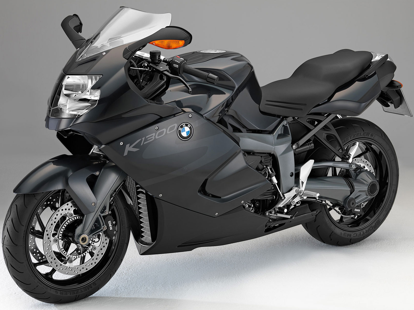 2013 bmw k1300s motorcycle insurance information. Black Bedroom Furniture Sets. Home Design Ideas