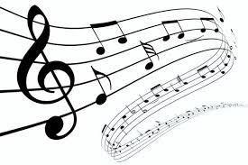 go_Blog: Musik, Musik Ansambel