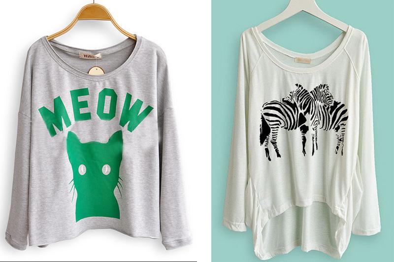 DISEÑAR CAMISETAS CAMISETAS PERSONALIZADAS - diseña tus propias camisetas 74d2ddb848415