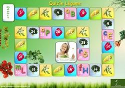 Pdf gratuits kits p dagogiques et jeux autour du l gume pdf - Jeux de cuisine libre gratuit ...