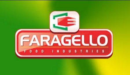 وظائف خالية في شركة فرجللو بالسويس لجميع المؤهلات 2020