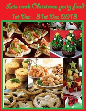 http://3.bp.blogspot.com/-_Pb10YUJgQE/UpZgpN0jDOI/AAAAAAAAIVM/37ZC3Qjq22M/s1600/Lets+cook+Christmas+food.jpg
