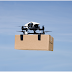 Drone Delivery - The Future of E-Commerce