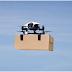Drone Delivery - The Future of E-Commerce