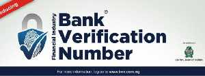 check-bank-verification-number-bvn-from-mobile-phone