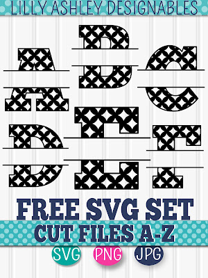 freebie svg files
