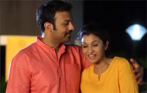 Kalyanam Mudhal Kadhal Varai – 5th to 10th September 2016 – Promo