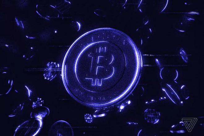 Facebook bắt đầu cấm cửa quảng cáo Bitcoin và các loại tiền ảo khác