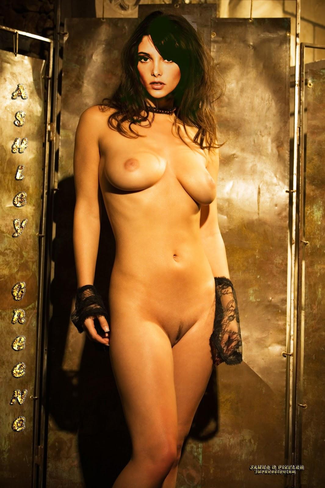 Communication on this topic: Ana braga see through photos 5, nude-pics-of-ashley-greene/