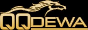 QQDEWA Situs Judi Bola Online, Casino, Poker Uang Asli Terpercaya