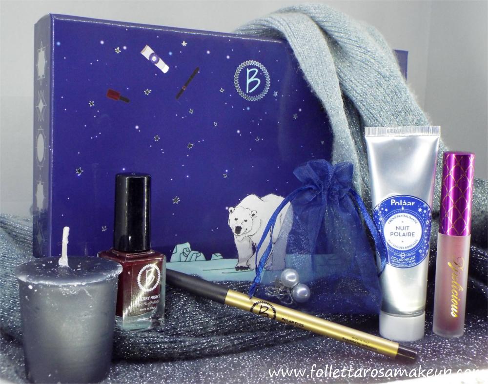beautiful-box-alfemminile-febbraio