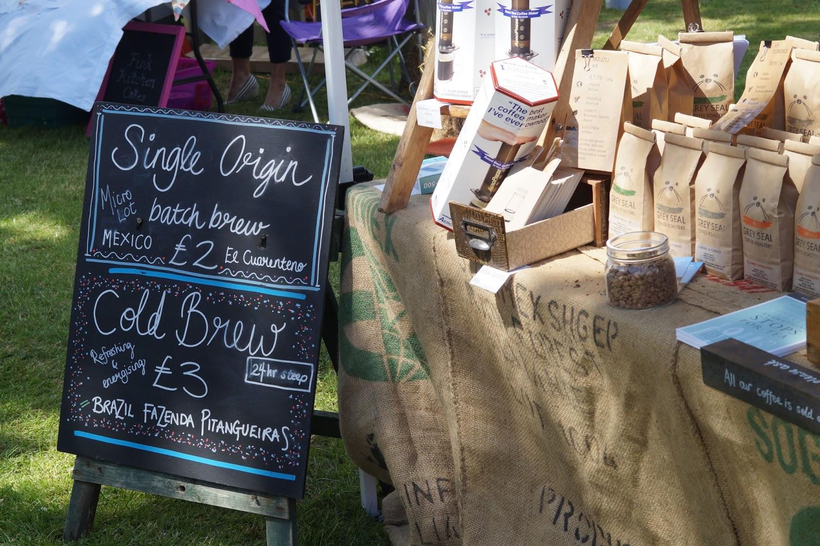 The Forgotten Foods Festival In Norfolk Sophie In The Sticks