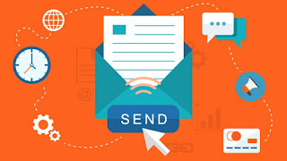 Hammering Your Brand Into The Minds Of Your Customers Using Email Marketing