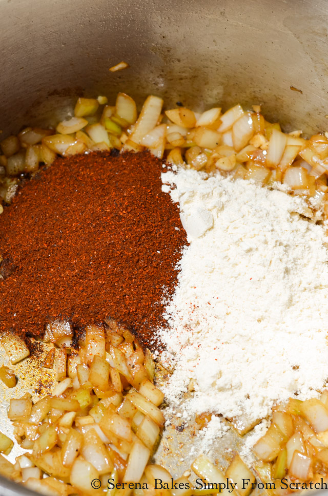 Shredded-Beef-Enchiladas-Onion-Chili-Powder-Masa-Flour.jpg