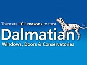 Double Glazing Windows Amp Doors Dalmatian Windows A Firm