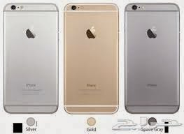 354a74611 ... iphone 6 plus first high copy ابل ايفون 6 بلس فيرست هاى كوبى للبيع كاش  او قسط. الموبايل هو اعلى درجة من الهاى كوبى تنفرد بها شركة فورسيزون  للاستيراد وهو ...