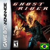 Ghost Rider (BR)