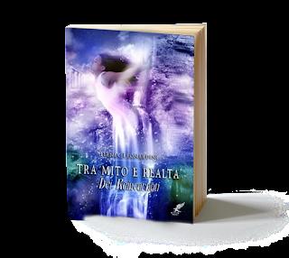 http://www.lulu.com/shop/ilenia-leonardini/tra-mito-%C3%A8-realt%C3%A0-dei-reincarnati/paperback/product-22481920.html