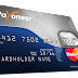 How To Open a US Bank Account for FREE & Withdraw Cash in Nigeria Using Payoneer